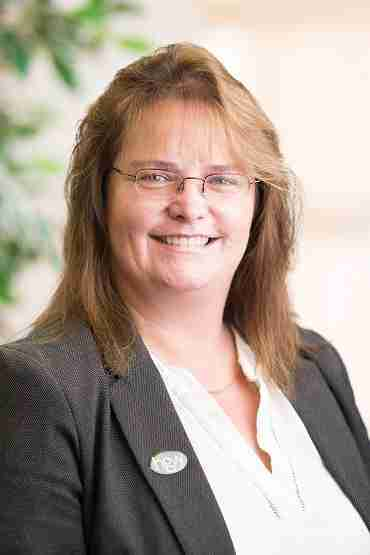 Gaynor Cooke, Wills & Probate Solicitor in Broadstone