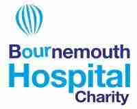 Bournemouth Hospital Charity