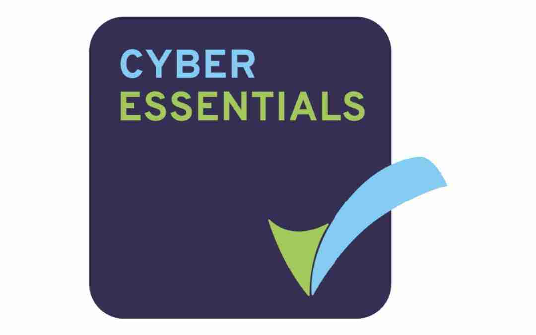 Harold G Walker Solicitors are committed to Cyber Security