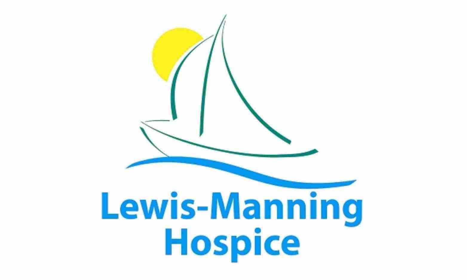 Lewis Manning Donation