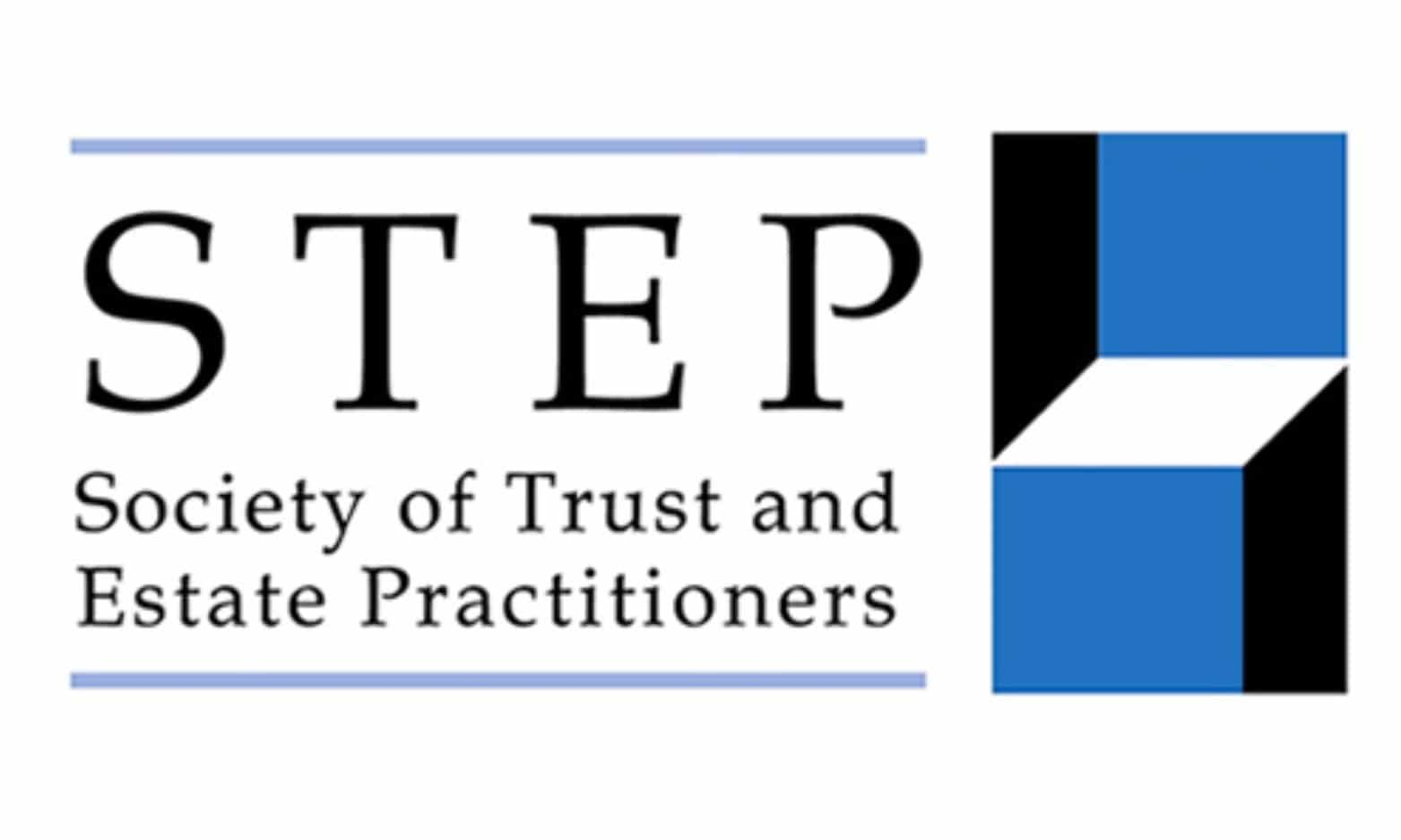 Society of Trust and Estate Practitioners, accreditation, Solicitors in Dorset