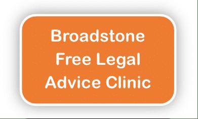 Broadstone Free Legal Clinic