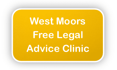 West Moors Free Legal Clinic
