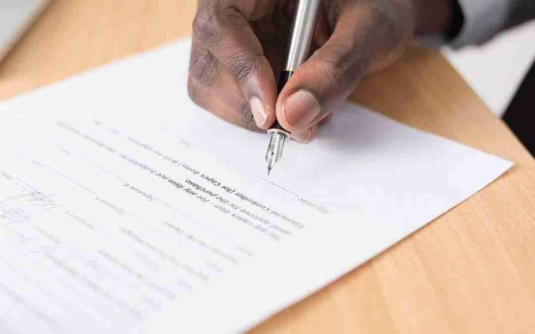 Settlement Agreements Explained