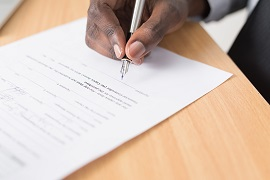 Settlement Agreements Explained