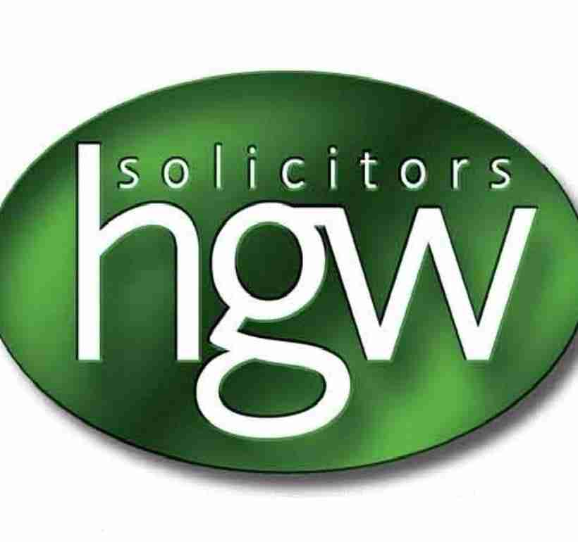 Hugh Storry Deans, Litigation Solicitor in Bournemouth & Poole