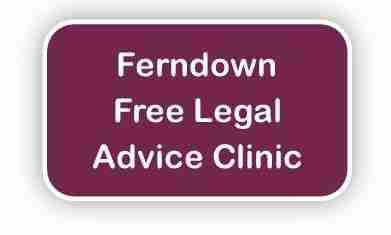 Ferndown Free Legal Clinic