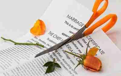 Mrs Owens – The Wife Who Is Not Allowed A Divorce