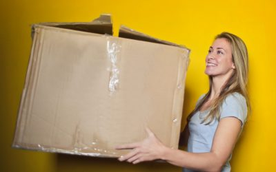 Hidden Costs of Moving