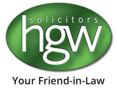Harold G Walker Solicitors
