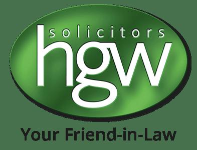 Harold G Walker Solicitors